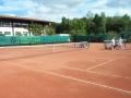 Tennisülätze 5 - 6