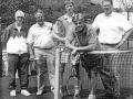 Turnierleitung Ostermann-Cup 1998