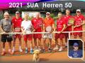 2021-Herren-50-3-grau-pptx-nach-jpeg-mit-Namen
