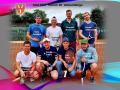 2021-SUA-Mannschaft-Herren-30-2021-von-pptx-nach-jpeg
