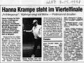 WAZ 08.05.1998