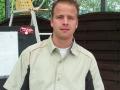 oster2005-04.jpg